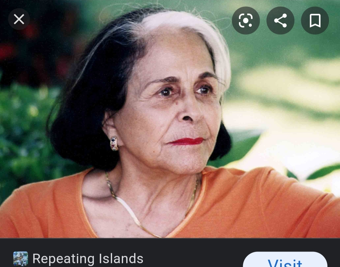 Courtesy of Repeating Islands