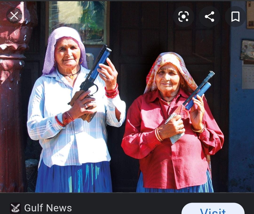 Courtesy of Gulf News