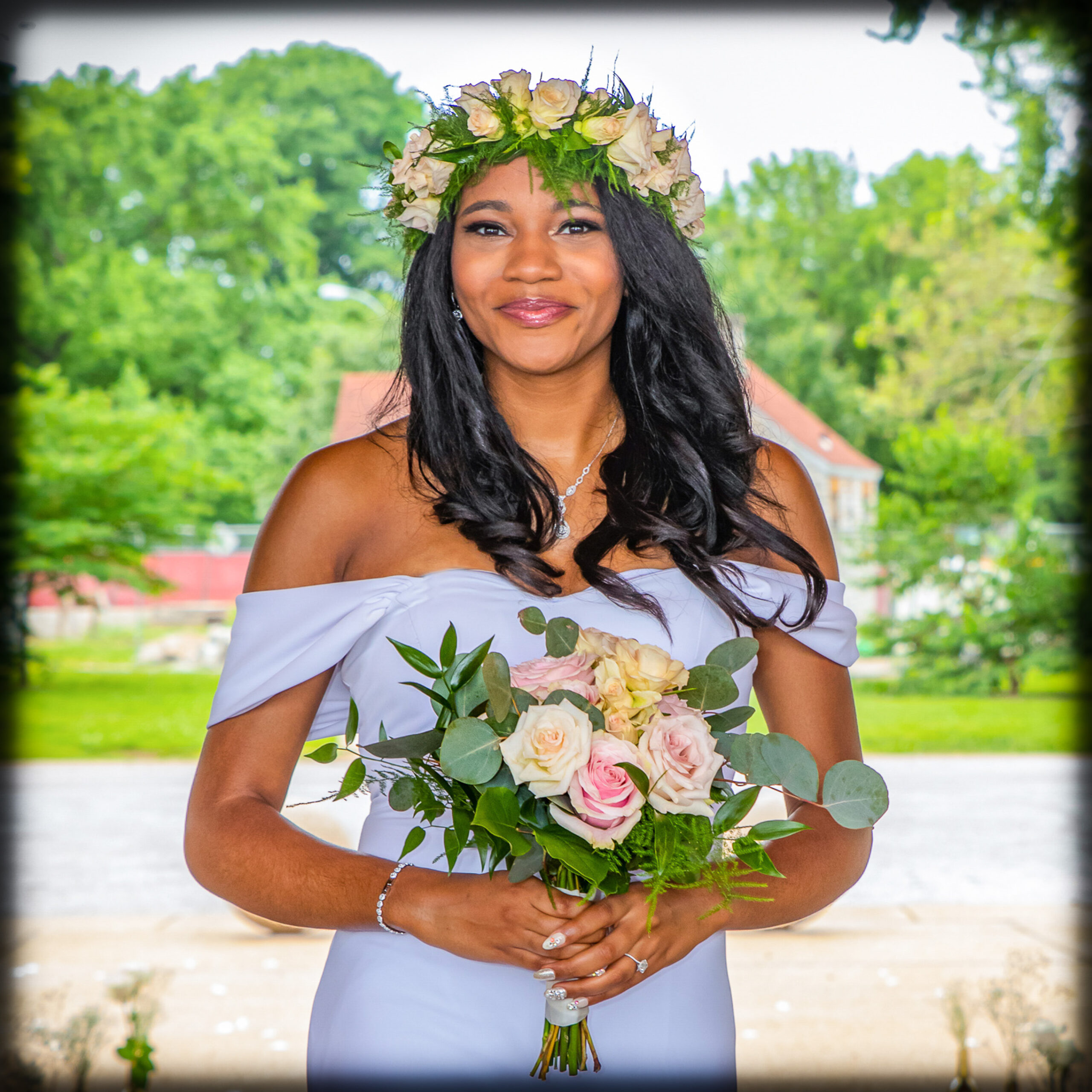 Greater-St-Louis-area-Wedding-Photographers-image-03-3