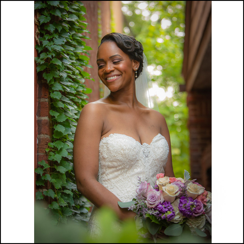 Link to Greater St Louis area Wedding Photographers gallery: Michelle and Malcolm