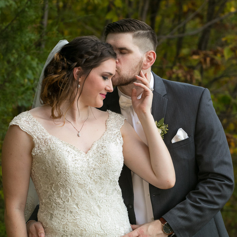 Link to Greater St Louis area Wedding Photographers gallery: Dierdre and Coltin