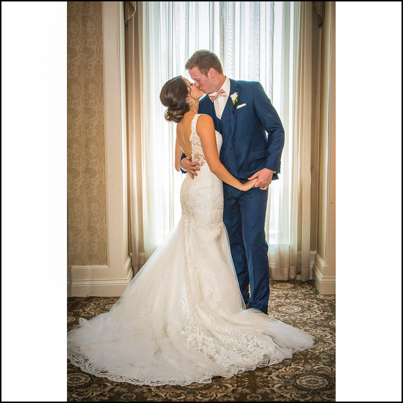 Link to Greater St Louis area Wedding Photographers gallery: Carolyn and Michael