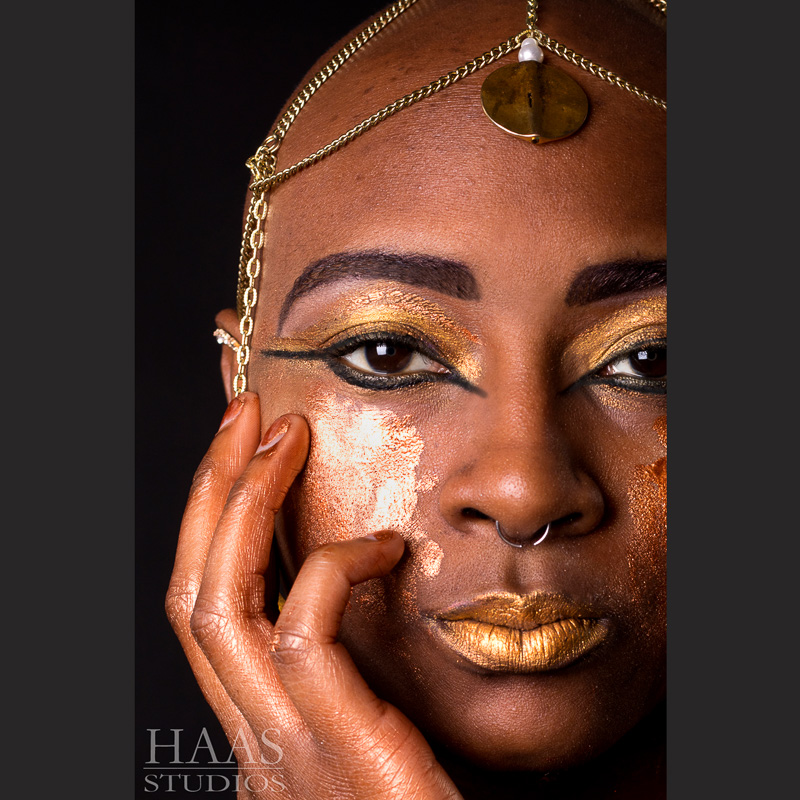 Link into Fine Art Gallery for Rebecca Haas Photography