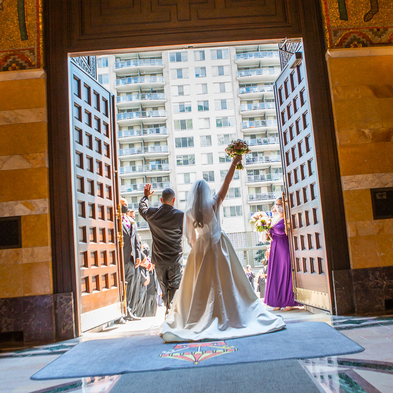 Link into greater St Louis area wedding photography gallery: Amand & Joe