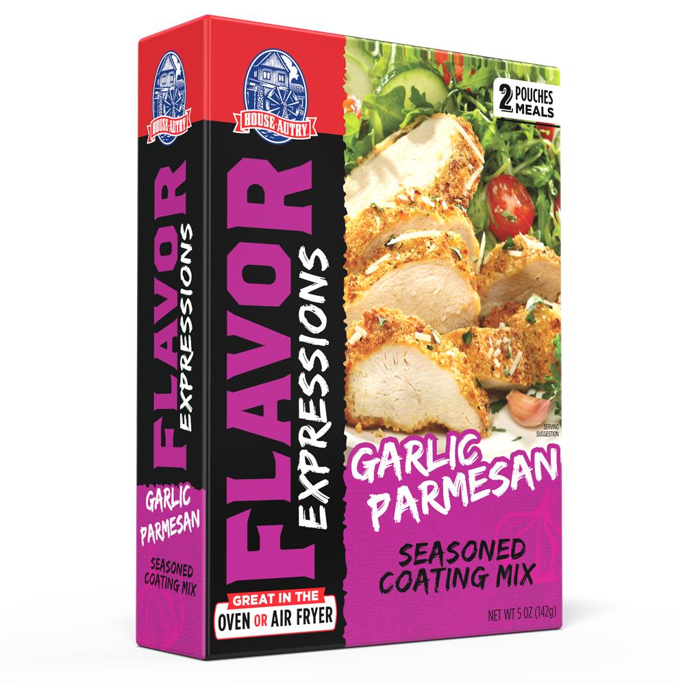 FlavorExpressions_GarlicParmesan