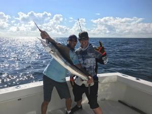 picture of sailfish deerfield beach fl