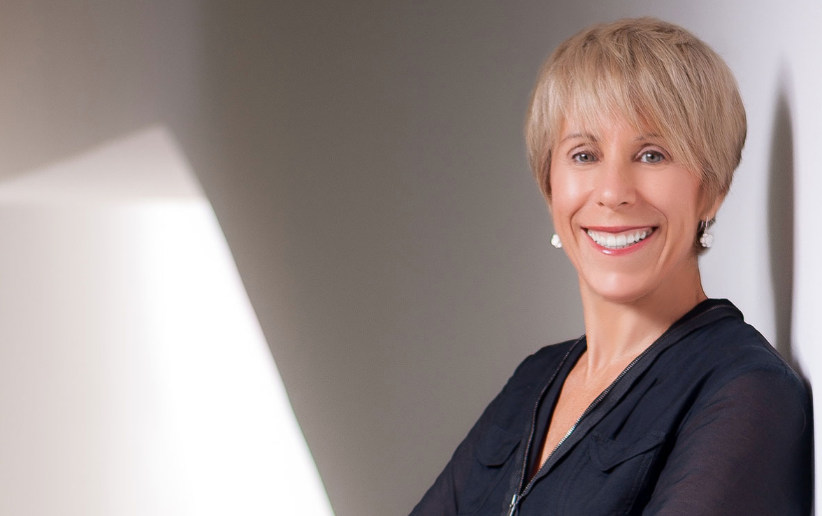 Exclusive Interview: Bonnie Clearwater, Director and Chief Curator at NSU Art Museum, Fort Lauderdale