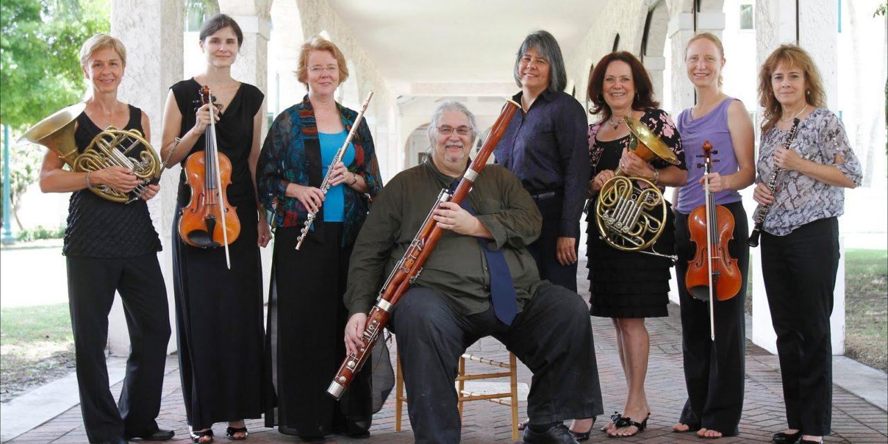 Review: Palm Beach Chamber Music Festival