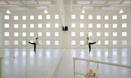 Miami City Ballet Offers Free Online Classes for Dancers Stuck at Home