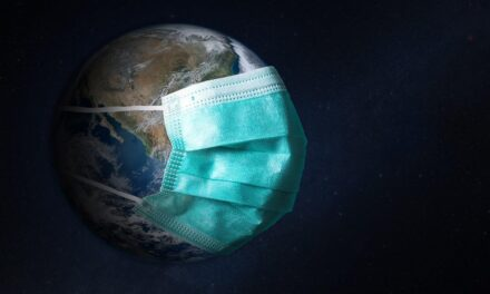 The Pandemic a Year Later: How We Rose to the Occasion