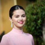 Selena Gomez Uses her Birthday to Raise Mental Health Awareness