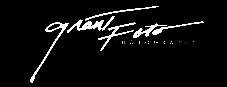 Grant Foto | Houston Photographer