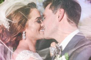 Grant Foto Wedding Photo