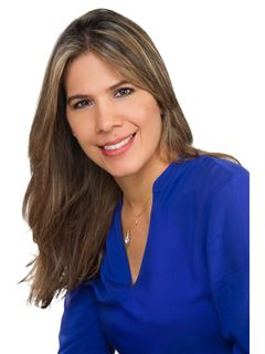 Luisa Fernanda Garcia Acuña