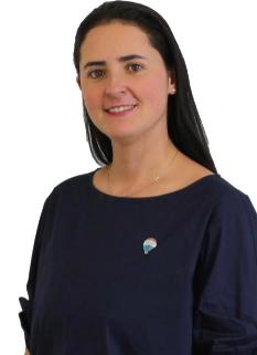 Ana María López