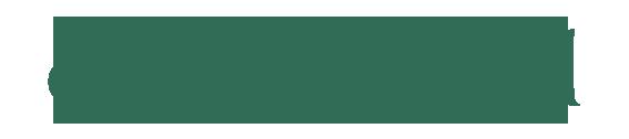 maraa fadela Logo