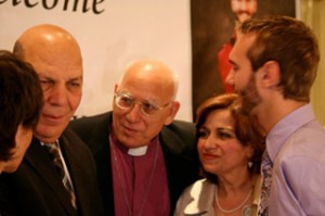 Yvette_with_Governer_of_Alexandria_Nick_Nada_and_Pastor_Safwat_El-Biady_s