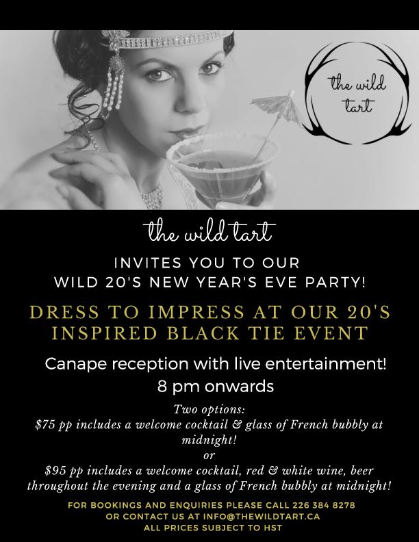 Wild-20's-New-Year's-Eve1