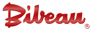 Bibeau-logo
