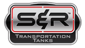 TransportationTanks