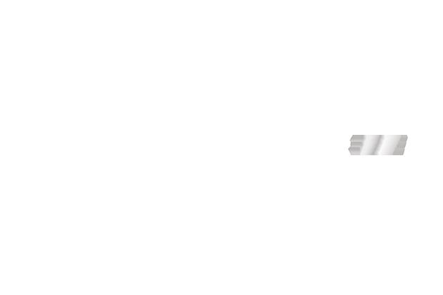 meridiana-dive