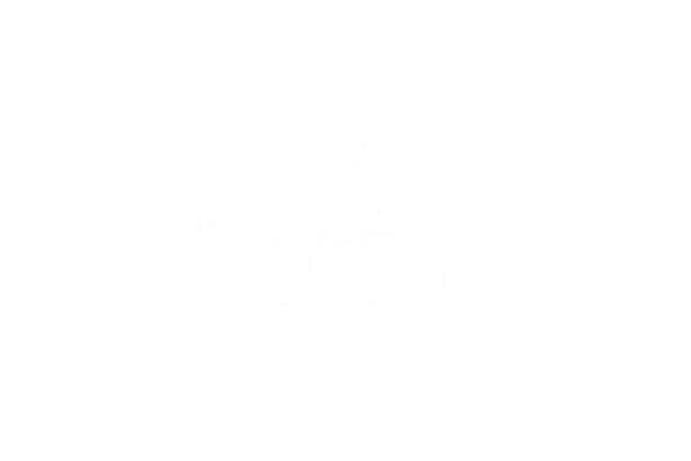 rascal-logo