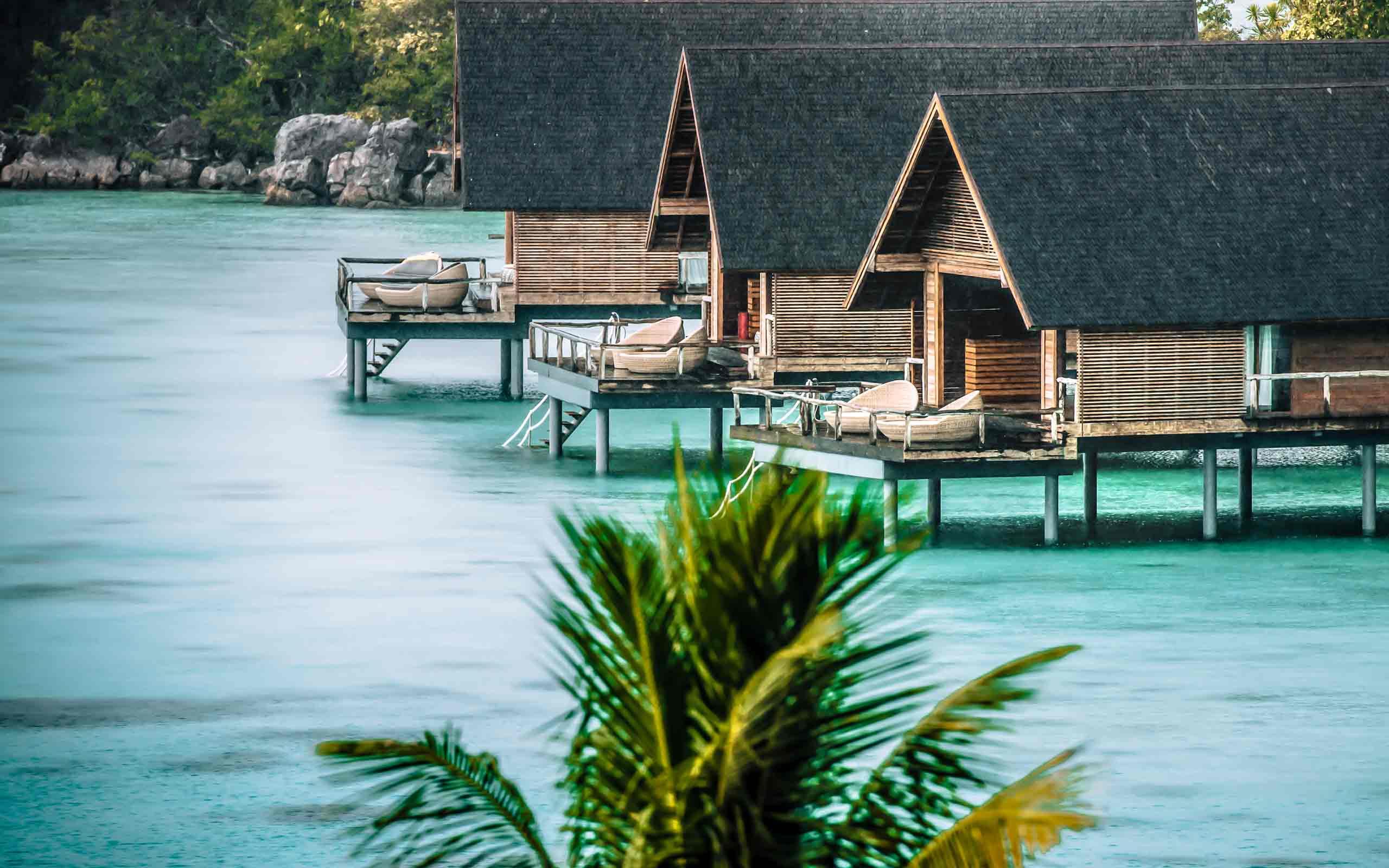 overwater-suite-