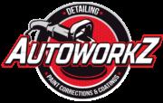 autoworkz4u.com