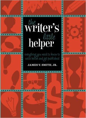 Writers little helper