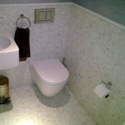 Ceramic_Bathroom_Long_Island-22