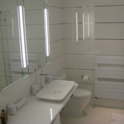Designer_Tile_Bathroom_Long_Island-1