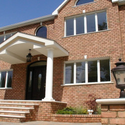 Brick_Front_Of_House_Long_Island-1