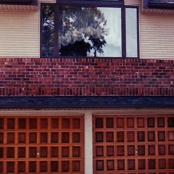 Brick_Front_Of_House_Long_Island-4