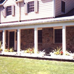Stone_Front_Of_House_Long_Island-1