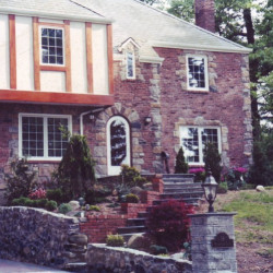 Brick_Front_Of_House_Long_Island-6