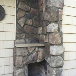 FIREPLACE_Chimney_SJM_Tile_and_Masonry