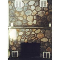 Stone_Fireplace_Long_Island-1