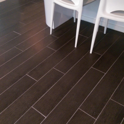 FLOORING_East-Hampton-Porcelain-Plank-Tile-SJM-Tile-and-Masonry