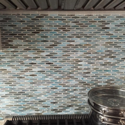 KITCHEN_Glass_mosaic_tile_-backsplash_sjm_tile2