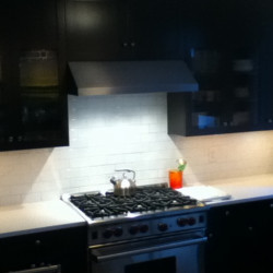 Porcelain_Kitchen_Backsplash_Long_Island-1