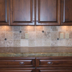 Travertine-Style-Ceramic-Kitchen-Backsplash