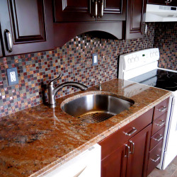 tile_kitchen_01