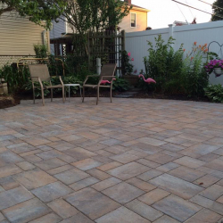 PATIO_CambridgeToffeeOnyxLite__SJM-Tile-and-Masonry