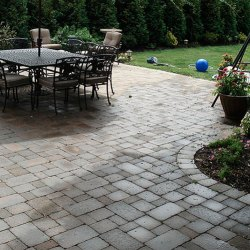 Stone_Patio_Long_Island-SJM-Tile-and-Masonry