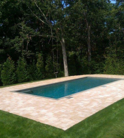 POOLS_Patio-Paver-Nicolock-Stone-Ridge_SJM-Tile-and-Masonry_6