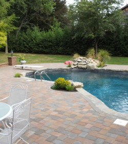 Paver_Poolside_Long_Island-1