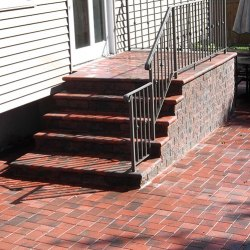 Brick_Stoop_Long_Island-5
