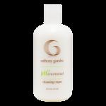 Phenomenal Cleansing Cream
