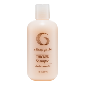 Thicken Shampoo