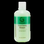 Peppermint Clean Shampoo